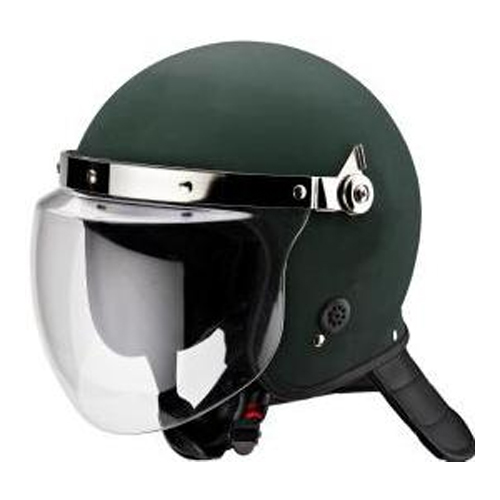 casque police crs POLCASC01 pic2