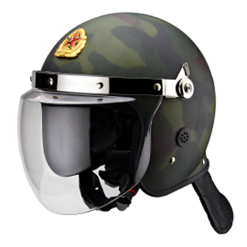 casque police crs POLCASC01 pic3
