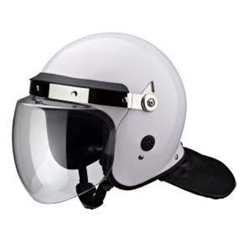 casque police crs POLCASC01 pic4