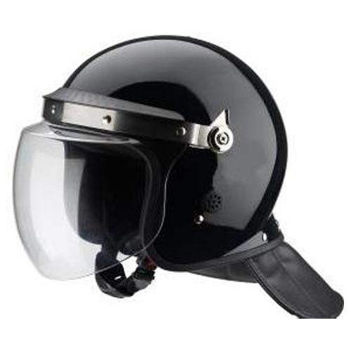 casque police crs POLCASC01