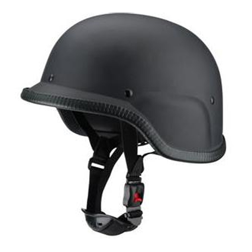 casque police crs POLCASG01 pic2