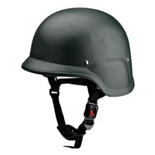 casque police crs POLCASG01