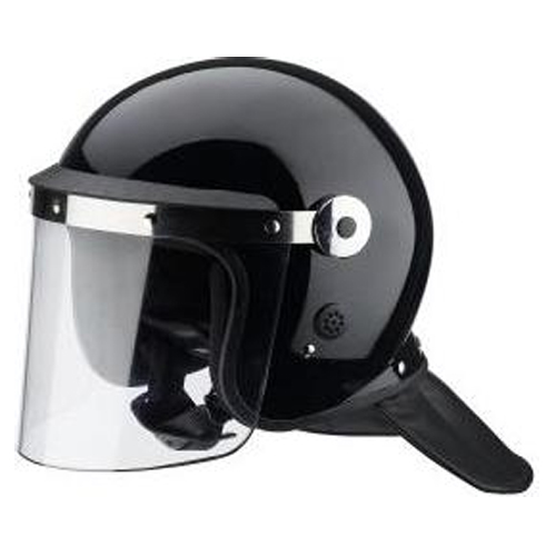 casque police crs POLCASL01 pic2