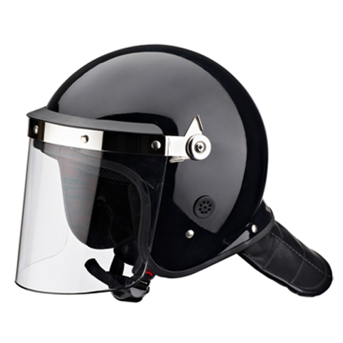 casque police crs POLCASL01 pic3
