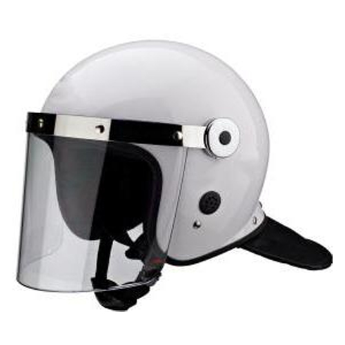 casque police crs POLCASL01 pic4