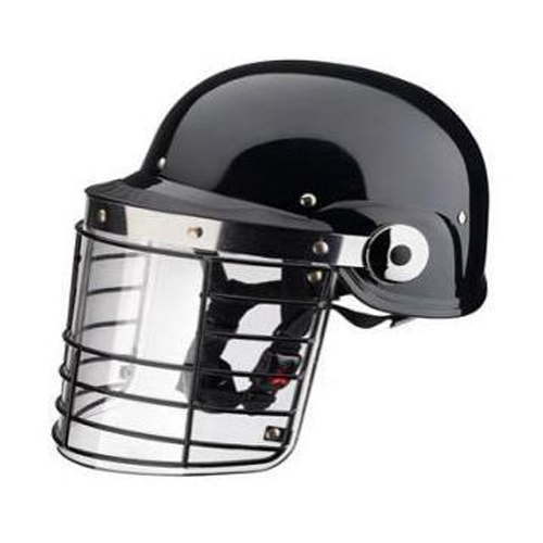 casque police crs POLCASL05