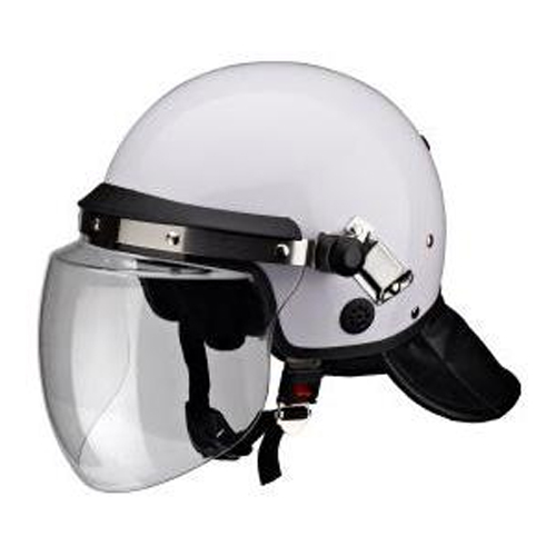 casque police crs POLCASS01 pic2