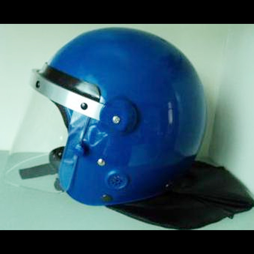 casque police crs POLCASV02
