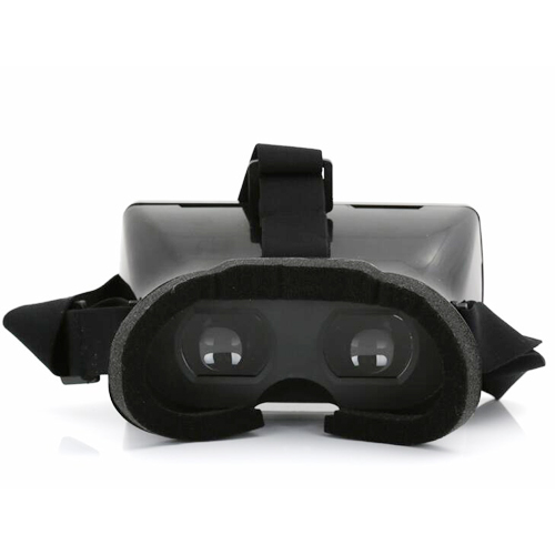 casque realite virtuelle pour smartphone VRV1 pic3