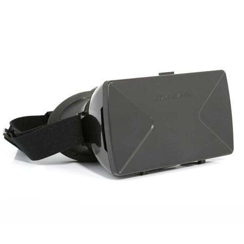 casque realite virtuelle pour smartphone VRV1