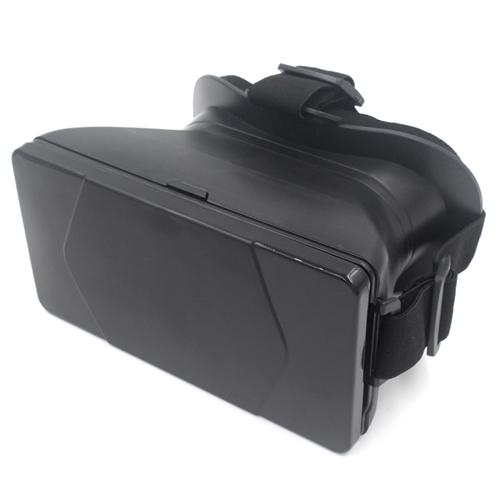casque realite virtuelle pour smartphone VRV2 pic11