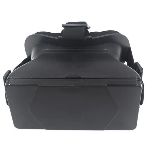 casque realite virtuelle pour smartphone VRV2 pic12