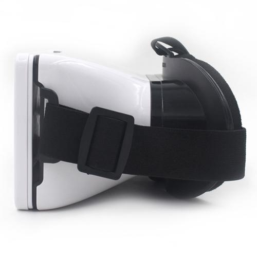 casque realite virtuelle pour smartphone VRV2 pic16