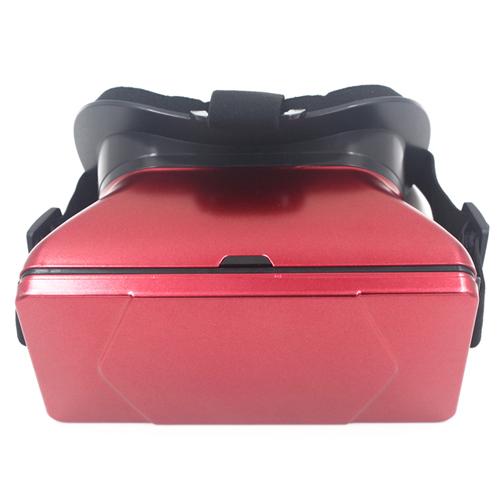 casque realite virtuelle pour smartphone VRV2 pic8