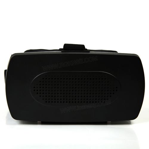 casque realite virtuelle pour smartphone VRV3 pic10