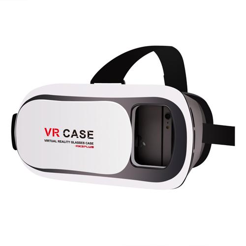casque realite virtuelle pour smartphone VRV5 pic11