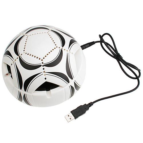 cendrier ballon de foot TUO9056