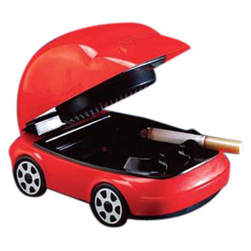 cendrier petite voiture TUO9058