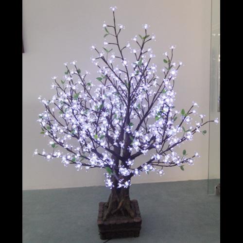 cerisier lumineux led LEDTCH1615