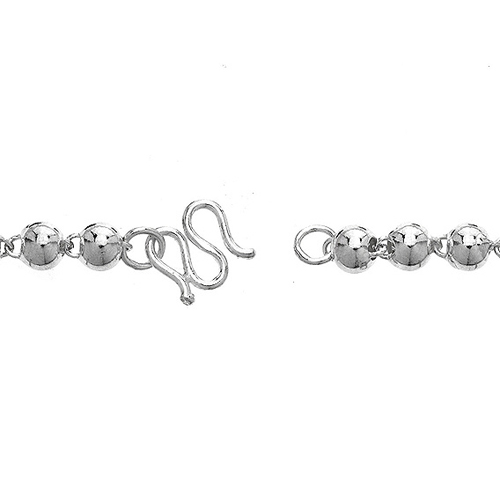 chaine homme argent 8600002 pic2