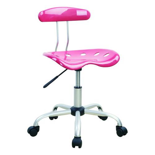 chaise 5003