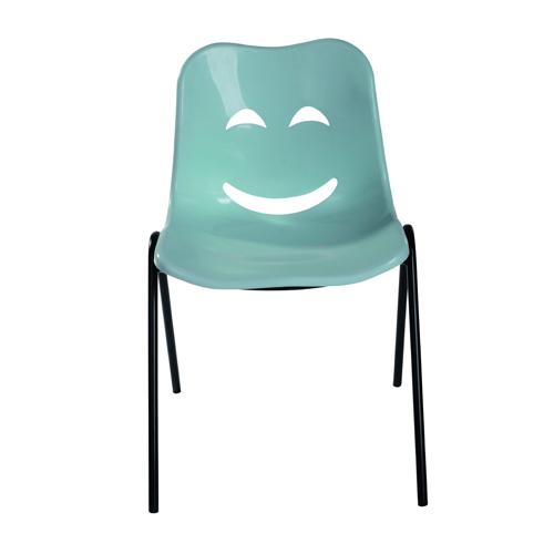 chaise 50071
