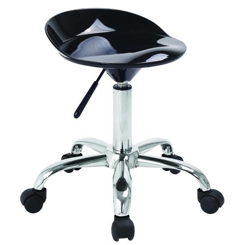 chaise 50121