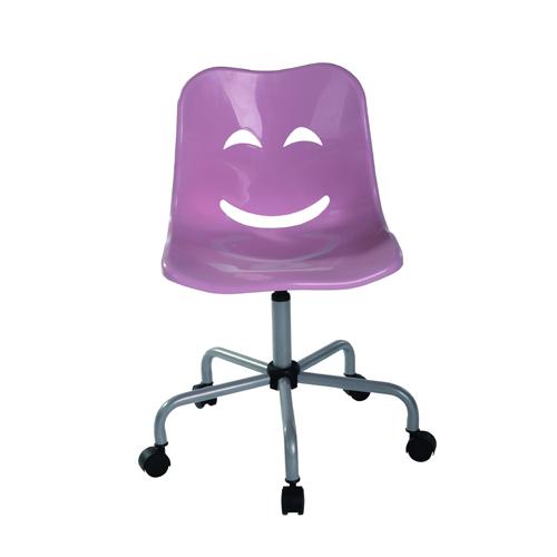 chaise 50174