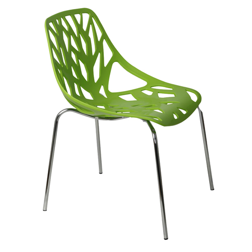chaise 5062