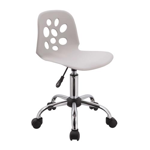 chaise 51023