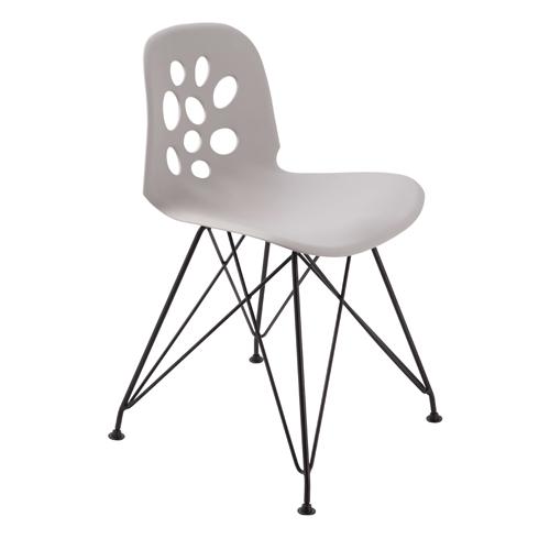 chaise 51026