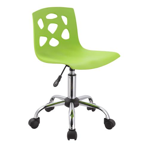 chaise 51033