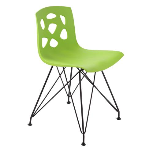 chaise 51036