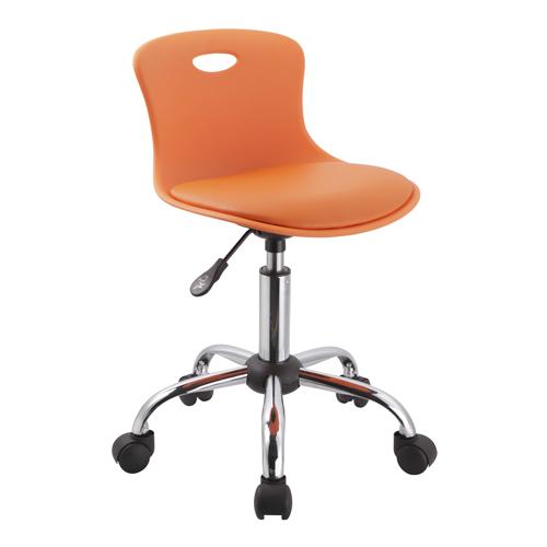 chaise 51153