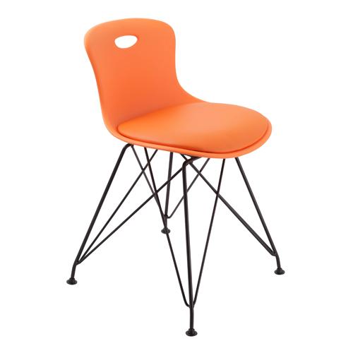 chaise 51156