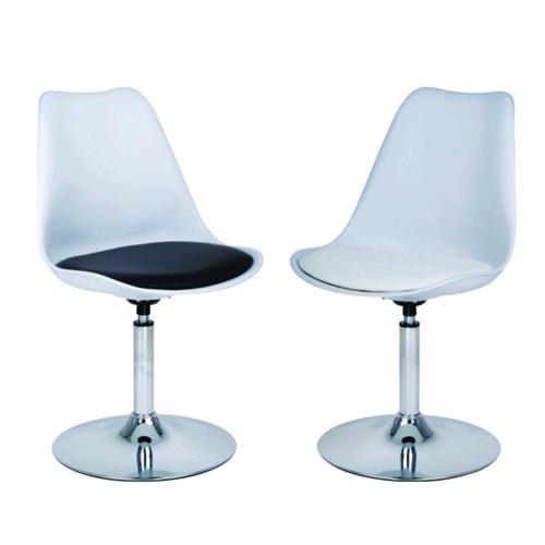 chaise CHS1190