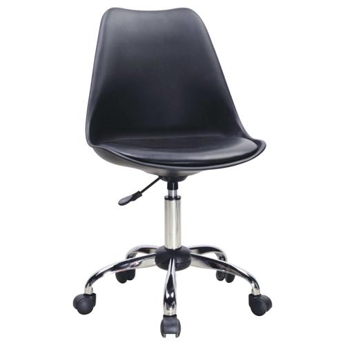 chaise CHS11903