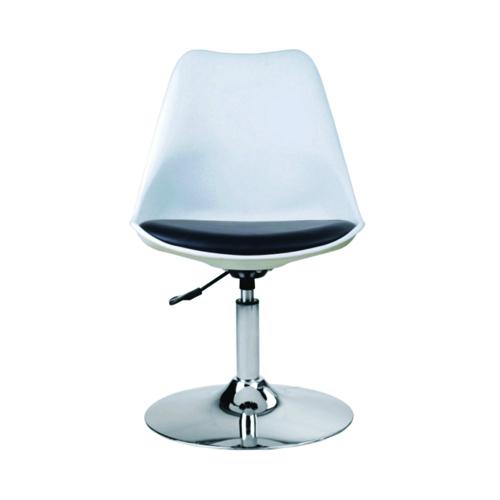 chaise CHS11904
