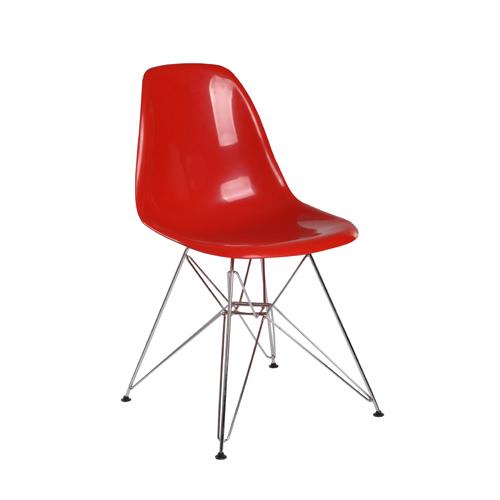 chaise CHS5005