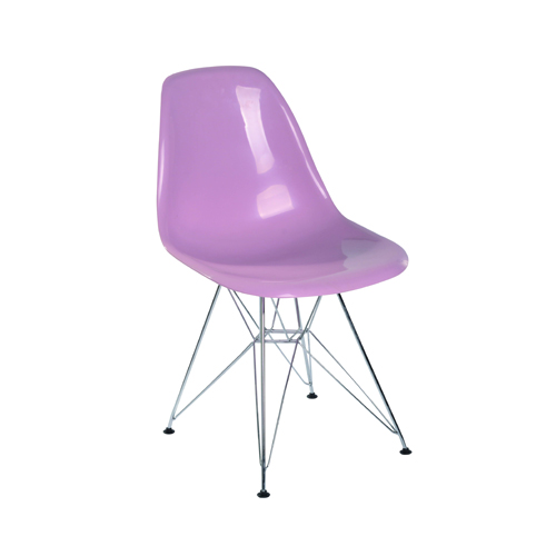 chaise CHS50051