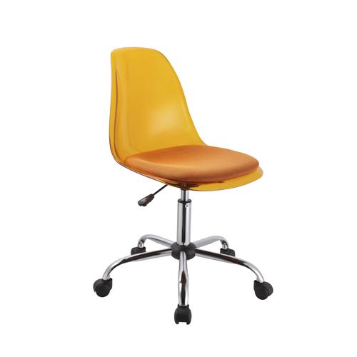 chaise CHS500510