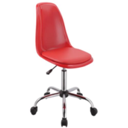 chaise CHS500512