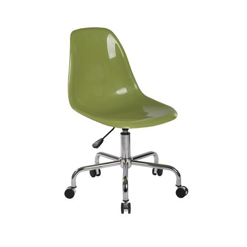 chaise CHS50052