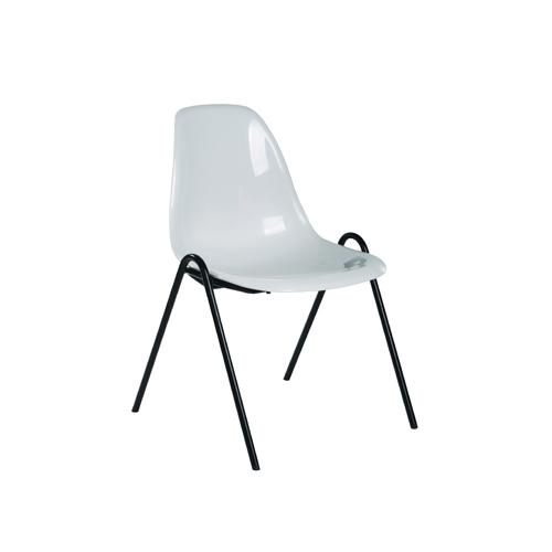chaise CHS50053