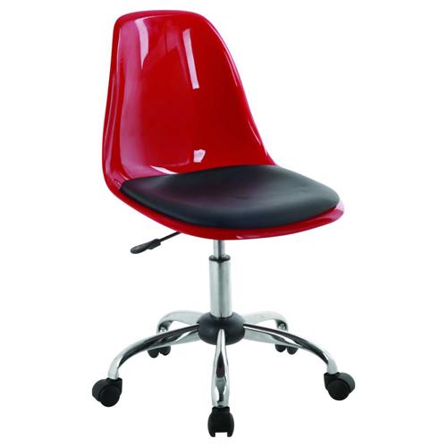 chaise CHS50059