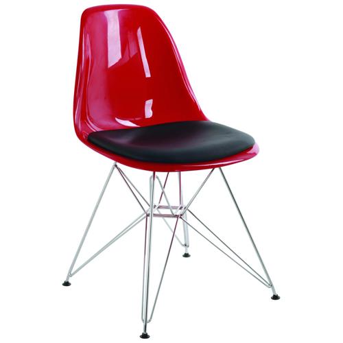 chaise CHS5005A