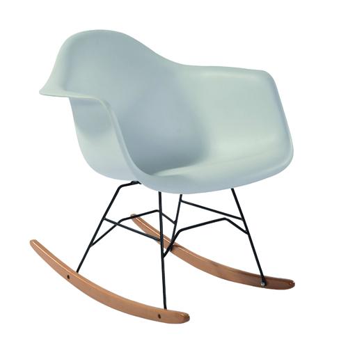 chaise CHS50061
