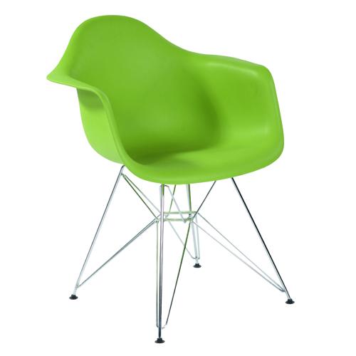 chaise CHS50062