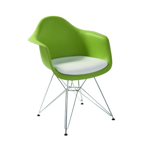 chaise CHS50062A