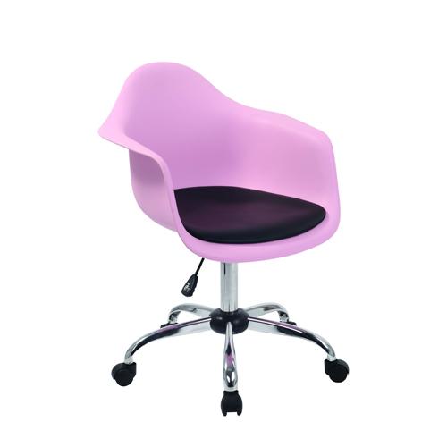 chaise CHS50063A